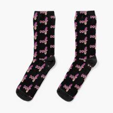 UFF Socken