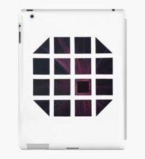Desolate Madness iPad Case/Skin