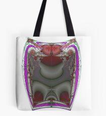 Depth Perception - for ESB  (FSK3657) Tote Bag