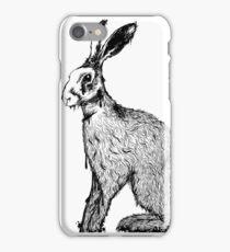 Keep the Ban iPhone Case/Skin