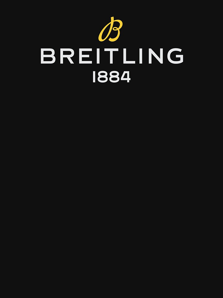 Breitling  by Oramo