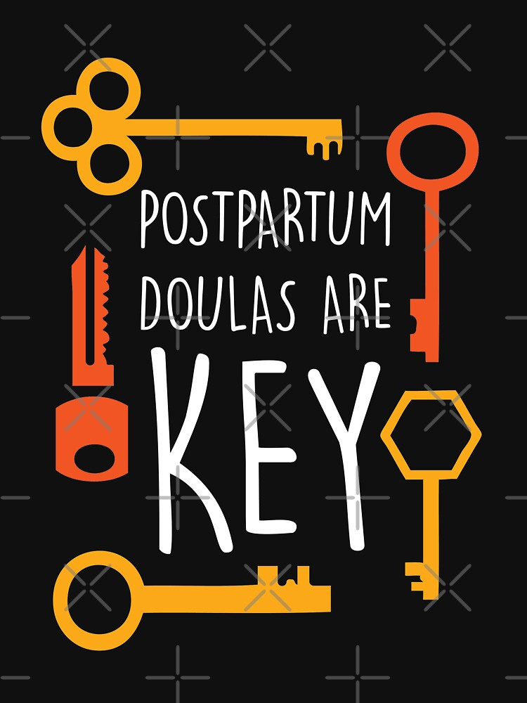 premature birth - Postpartum Doula by GerMatthewArt
