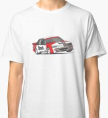 VK Brock Edition Commodore Classic T-Shirt