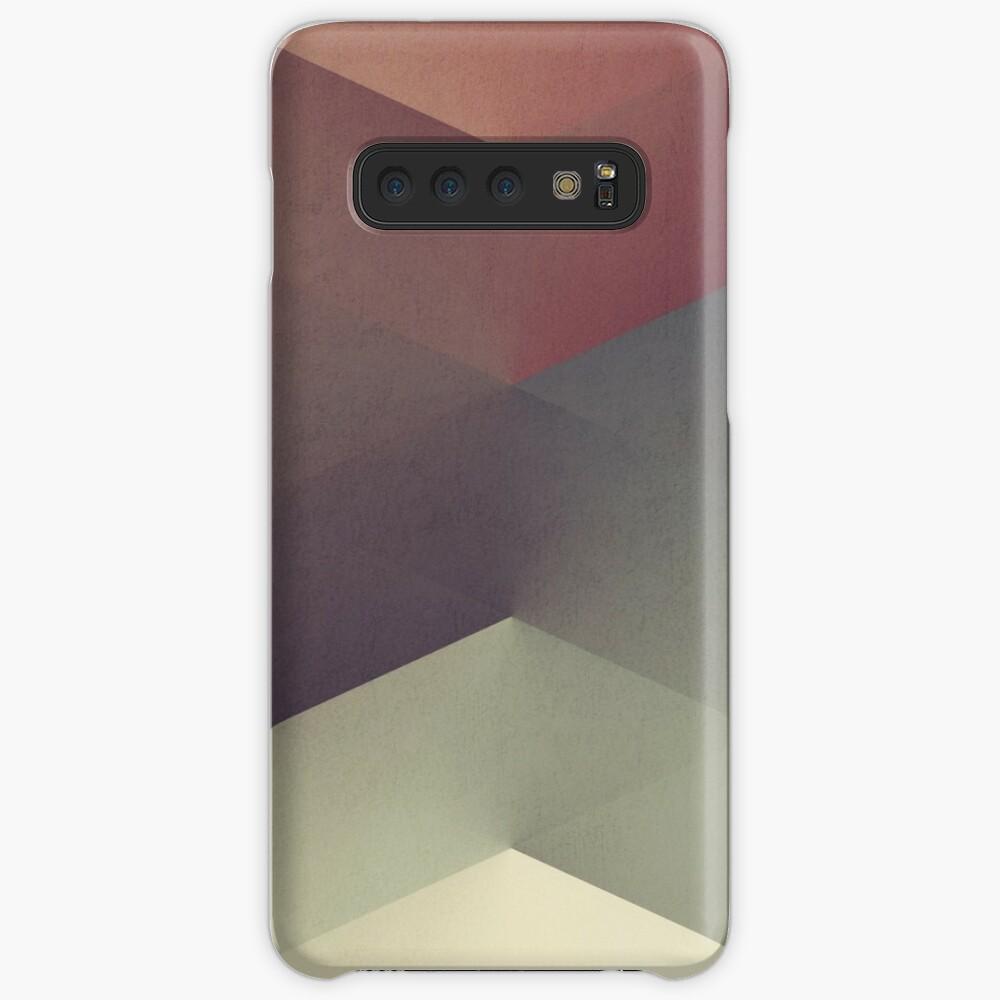 RAD XV Case & Skin for Samsung Galaxy