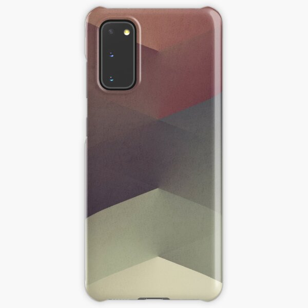 RAD XV Samsung Galaxy Snap Case