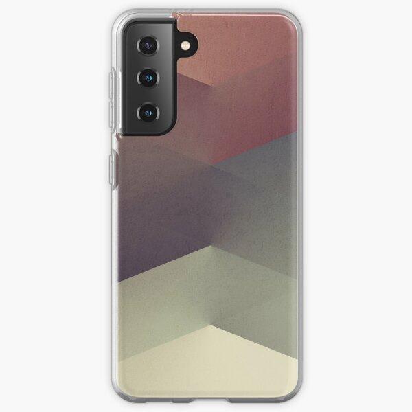 RAD XV Samsung Galaxy Soft Case