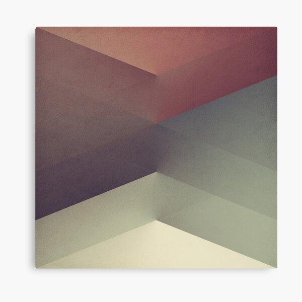 RAD XV Canvas Print