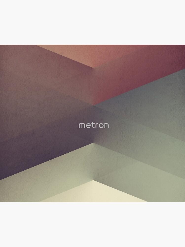 RAD XV by metron
