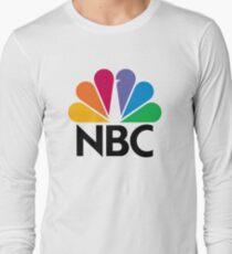 NBC Long Sleeve T-Shirt