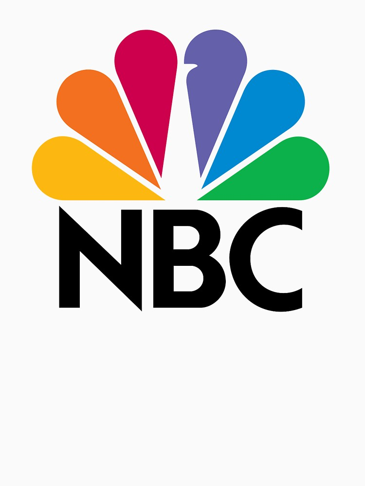 NBC | Unisex T-Shirt
