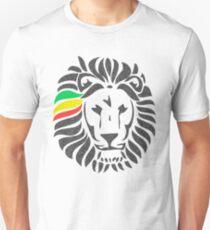 Löwentuff Unisex T-Shirt