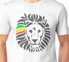 Lion Order Unisex T-Shirt