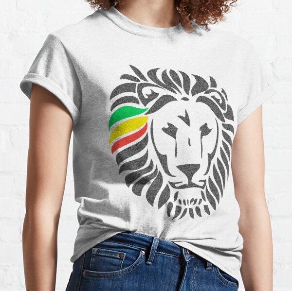 Löwentuff Classic T-Shirt