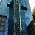 building blues by flipteez