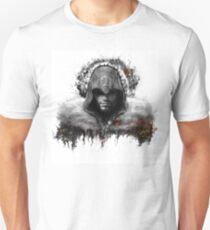 assassins creed. Ezio Auditore T-Shirt