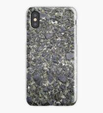 Gravel iPhone Case/Skin