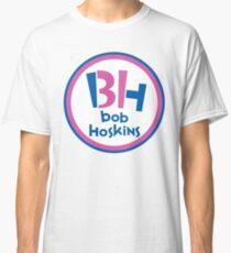 Baskin Hoskins Classic T-Shirt