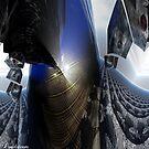 Sentinel Rift! by Druidstorm