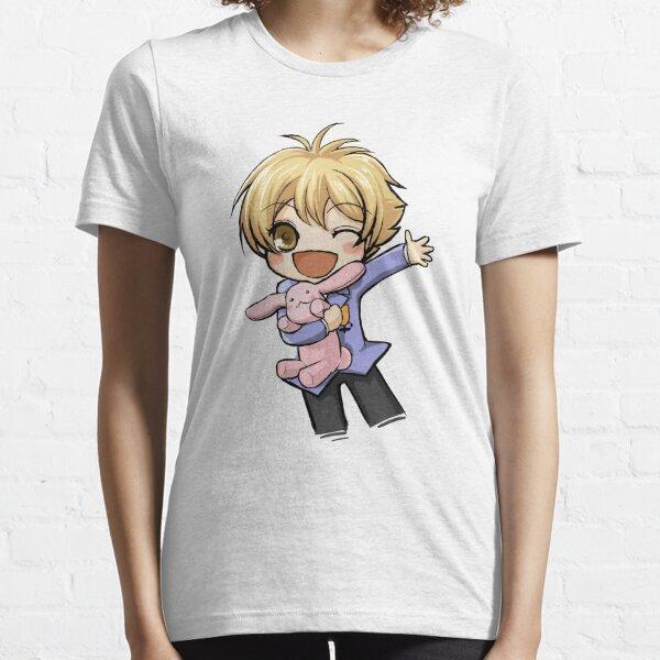 Honey-senpai - Ouran High School Host Club  Essential T-Shirt