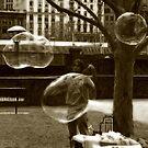 Bubbles 4 sale by flipteez