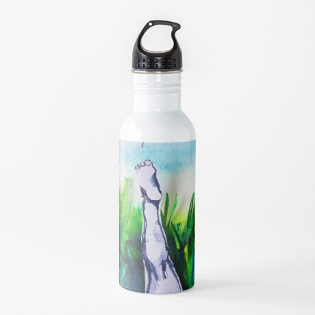BAANTAL / Hominis / Desire #2 Water Bottle