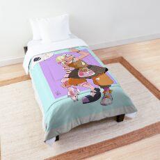 Tina Comforter
