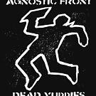 Agnostische Yuppies von PsychoProjectTS