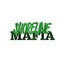 Küstenlinie Mafia von Bridie96