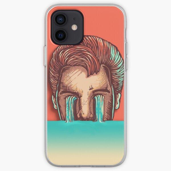LBFB ELVIS iPhone Soft Case