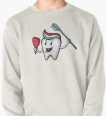 Fresh & Clean Pullover