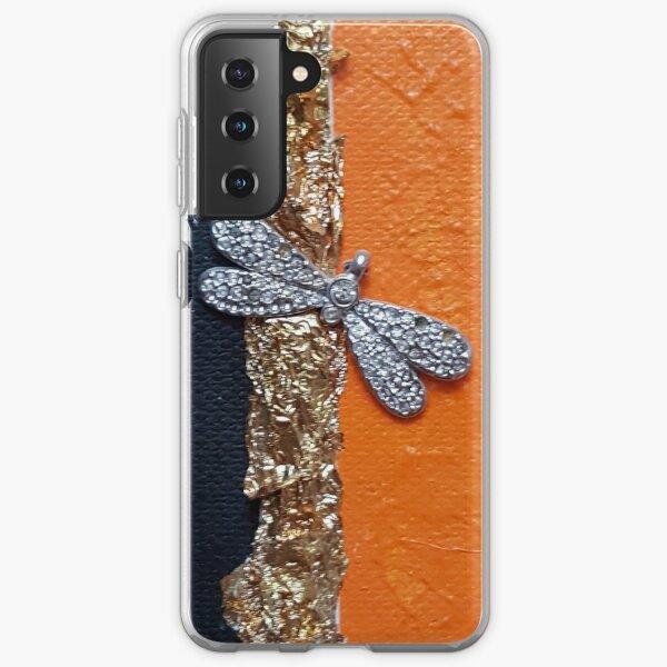 passage... Samsung Galaxy Soft Case