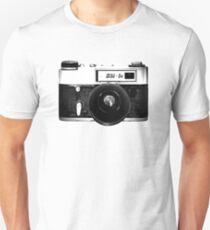 fed Unisex T-Shirt