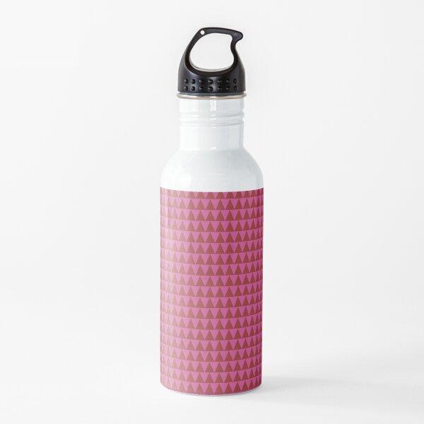 RUTA Botella de agua