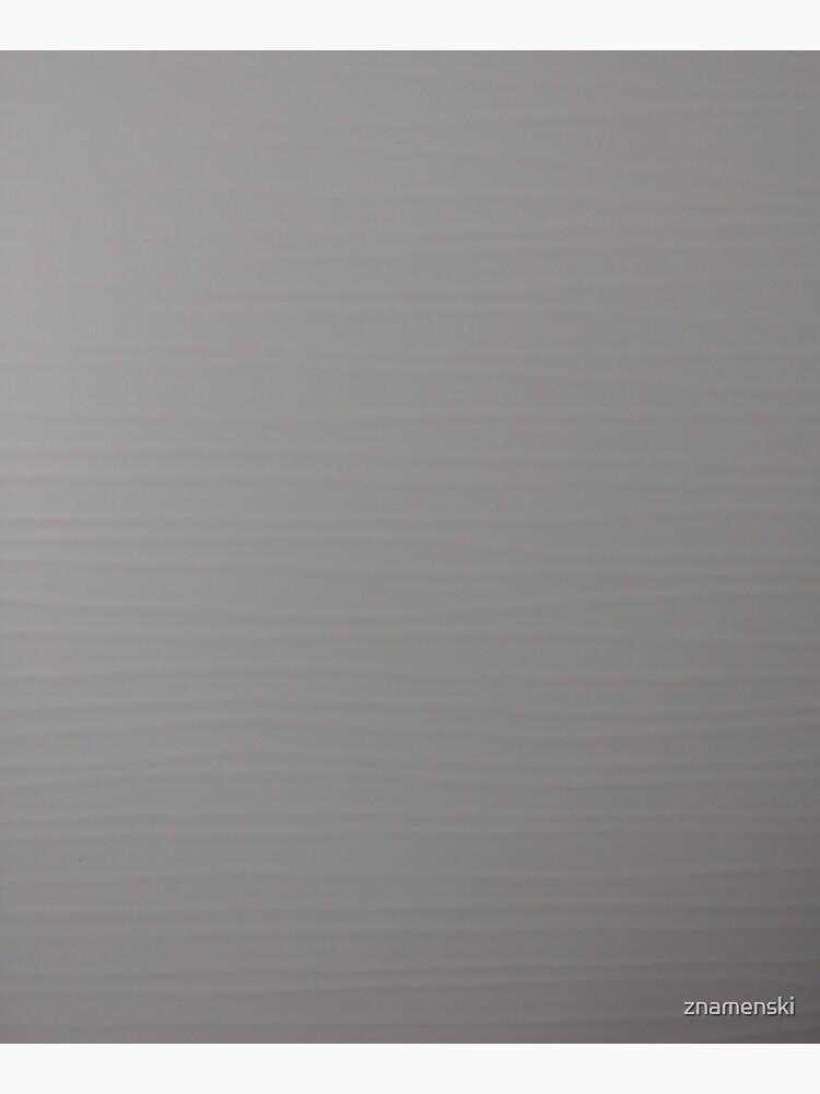 #Gray by znamenski