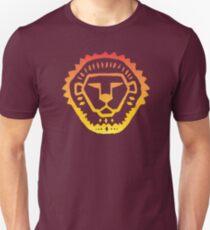 The Harambe Lion King T-Shirt