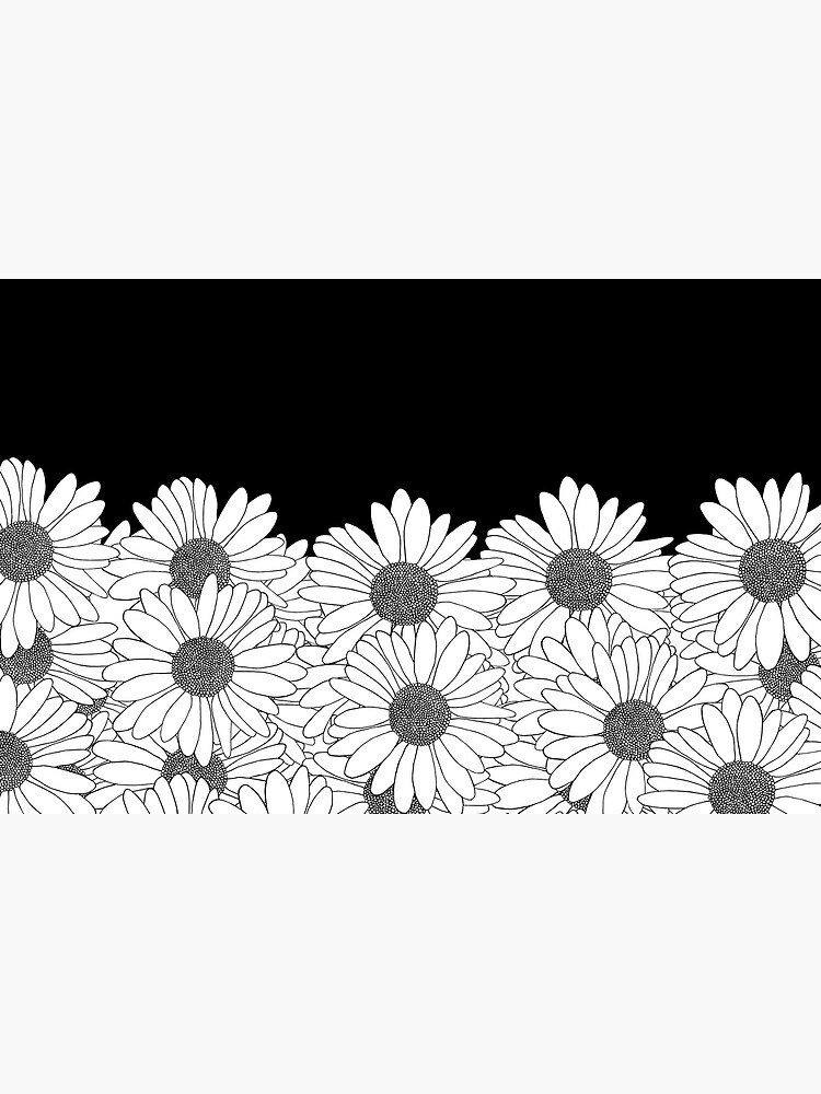 Daisy Boarder by ProjectM