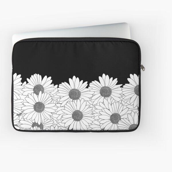 Daisy Boarder Laptop Sleeve