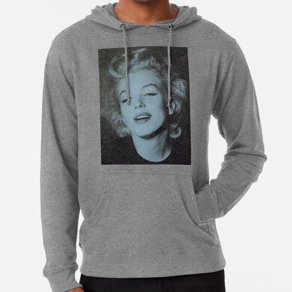 Monroe vintage Lightweight Hoodie
