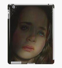 Celestial iPad Case/Skin