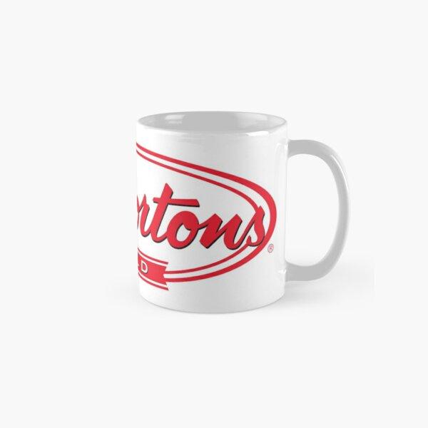 Tim Hortons Tasse (Standard)