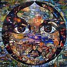 Wonderful World of Waste by Joseph Barbara