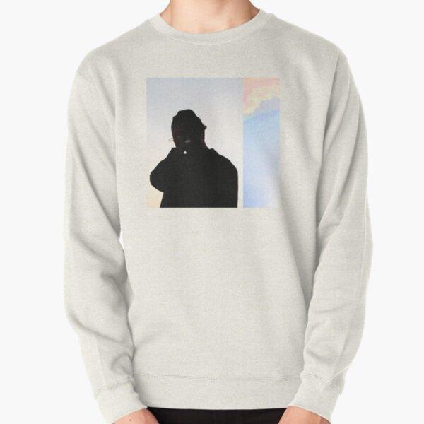 Aries - Welcome Home Pullover Sweatshirt