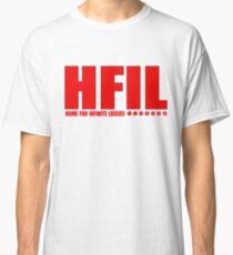 HFIL Dragonball Tee Classic T-Shirt