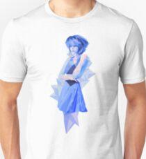 Lapis Lazuli - Steven Universe  T-Shirt