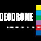 Videodrome by scardesign11