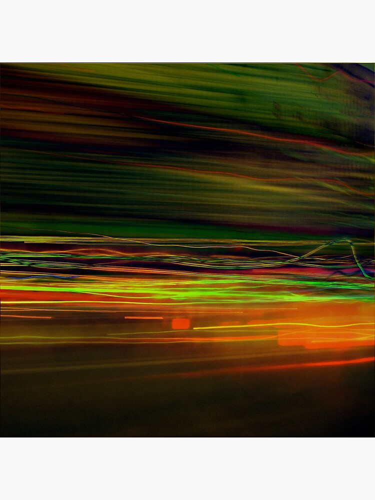 Fast Stripes by Briandamage