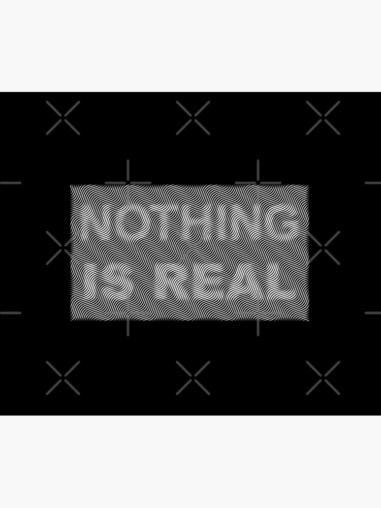 nothing is real by kislev
