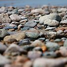 Every Rock Has a Story by Lee Currie