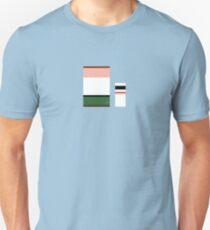 Family Guy Duo T-Shirt