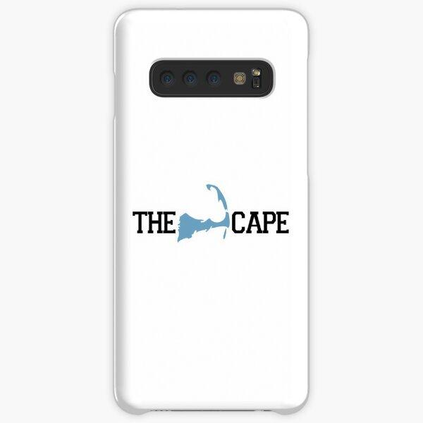 Cape Cod. Samsung Galaxy Snap Case